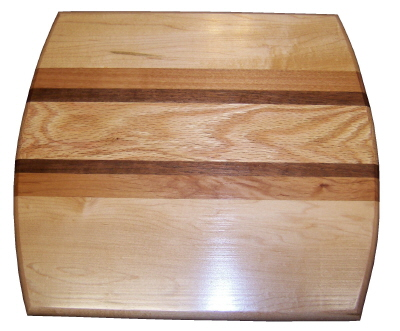 CUTTING BOARD 30