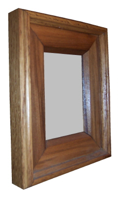 picture_frame_10