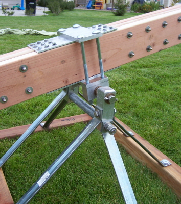 teeter_totter_1a
